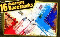 Cool Multiplayer Games 1 High Resolution Wallpaper