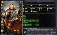 Fantasy Role Playing Games 21 Widescreen Wallpaper