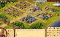 Free Military Strategy Games 29 High Resolution Wallpaper