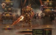Mmorpg Online Games 18 Desktop Wallpaper
