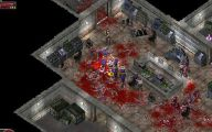 Play Zombie Shooter 33 High Resolution Wallpaper