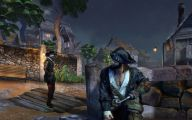 Action Adventure Games For Pc  15 Cool Wallpaper