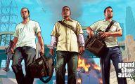 Grand Theft Auto 4 Wallpaper 12 Cool Wallpaper