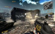 First Person Shooter Games  35 Wide Wallpaper