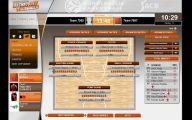 Multiplayer Games Basketball  6 Cool Wallpaper