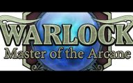 Strategy Games Of All Time  19 Cool Hd Wallpaper