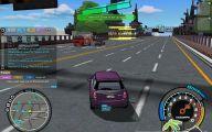 City Driving Games 81 Cool Hd Wallpaper
