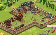 Empire Game Online 12 High Resolution Wallpaper