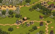 Strategy Games Online 46 Desktop Background