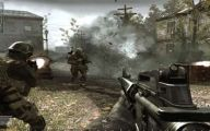 1St Person Shooter Games Free 51 Cool Hd Wallpaper