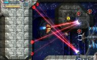Action Games Free Download 36 Widescreen Wallpaper