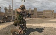 Action Games Free Download 40 Wide Wallpaper