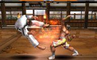 Fighting Games 80 High Resolution Wallpaper