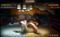 Fighting Games 83 Widescreen Wallpaper