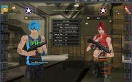 Free Online Shooting Games 10 Background Wallpaper
