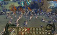 Free Role Playing Games For Pc 13 Hd Wallpaper