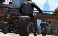Grand Theft Auto 5 94 Background Wallpaper