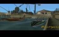Grand Theft Auto Vice City 46 Cool Wallpaper