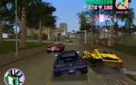 Grand Theft Auto Vice City 56 Desktop Wallpaper
