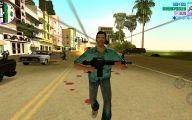 Grand Theft Auto Vice City 57 Desktop Wallpaper
