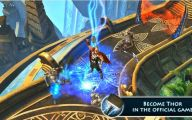 Action Adventure Games Android App 29 Free Hd Wallpaper