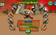 Action Adventure Games Android App 37 Background Wallpaper