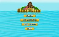 Action Adventure Games Android App 38 Free Hd Wallpaper