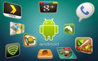 Action Adventure Games Android App 40 Free Wallpaper