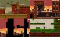 Action Adventure Games Free Download 30 Widescreen Wallpaper
