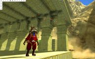 Action Adventure Games Free Download 36 Free Wallpaper